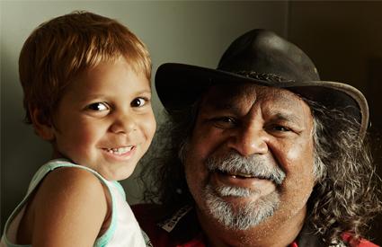 Australia image 951 full